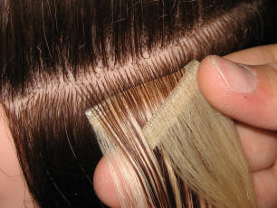 skin-weft-hair-extensions